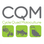 Cycle Quad Motoculture