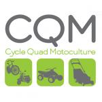 Cycle Quad Motoculture